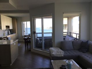Photo 30: 843 203 Kimta Rd in : VW Songhees Condo for sale (Victoria West)  : MLS®# 885381