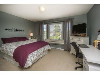 """Photo 14: 14592 58TH Avenue in Surrey: Sullivan Station House for sale in """"Panorama"""" : MLS®# R2101138"""