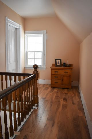 Photo 16: 150 Culloden Road in Mount Pleasant: 401-Digby County Residential for sale (Annapolis Valley)  : MLS®# 201925966