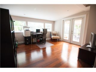 Photo 8: 617 THURSTON TE in Port Moody: North Shore Pt Moody House for sale : MLS®# V1116599