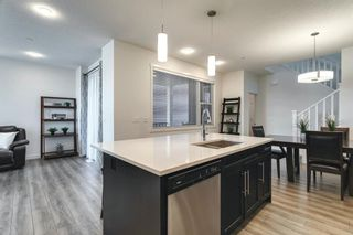 Photo 12: 618 148 Avenue NW in Calgary: Livingston Detached for sale : MLS®# A1149681
