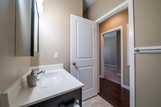 Photo 21: 187 Thomas Berry Street in Winnipeg: St Boniface Residential for sale (2A)  : MLS®# 202011541