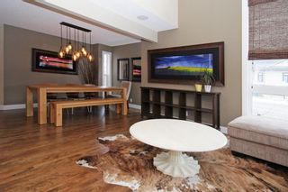 Photo 3: 3 Elmont Rise SW in Calgary: Springbank Hill Detached for sale : MLS®# A1091321