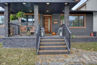 Photo 2: 1925 43 Avenue SW in Calgary: Altadore Detached for sale : MLS®# A1151425
