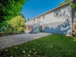Photo 23: 5717 TRAIL Avenue in Sechelt: Sechelt District House for sale (Sunshine Coast)  : MLS®# R2546289
