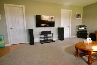 Photo 15: 85 Lavallee RD in Devlin: House for sale : MLS®# TB212037
