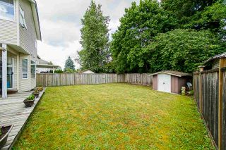 Photo 20: 9254 153 Street in Surrey: Fleetwood Tynehead House for sale : MLS®# R2381135
