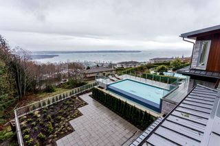 FEATURED LISTING: 2662 FINCH Hill West Vancouver