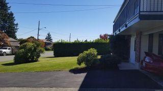 Photo 23: 470 Cormorant Rd in Campbell River: CR Campbell River Central House for sale : MLS®# 855277