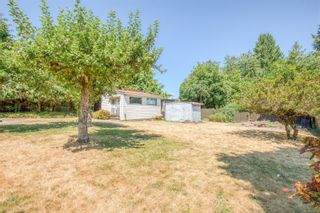 Photo 32: 860 Brechin Rd in : Na Brechin Hill House for sale (Nanaimo)  : MLS®# 881956