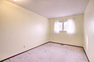 Photo 26: 4 Edgeland Road NW in Calgary: Edgemont Detached for sale : MLS®# A1083598