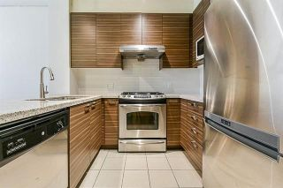 """Photo 6: 135 9399 ODLIN Road in Richmond: West Cambie Condo for sale in """"MAYFAIR"""" : MLS®# R2570761"""
