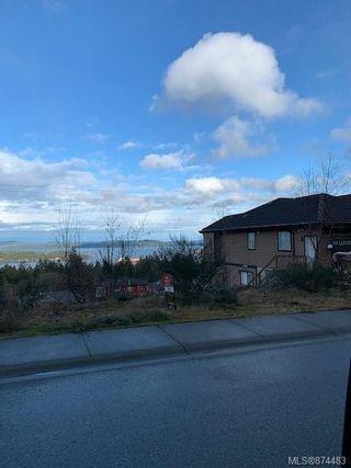 Photo 4: 445 Thetis Dr in : Du Ladysmith Land for sale (Duncan)  : MLS®# 874483