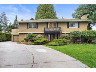 Photo 2: 154 49 STREET in Delta: Pebble Hill House for sale (Tsawwassen)  : MLS®# R2554836