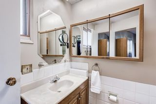 Photo 21: 459 Queen Charlotte Road SE in Calgary: Queensland Detached for sale : MLS®# A1122590
