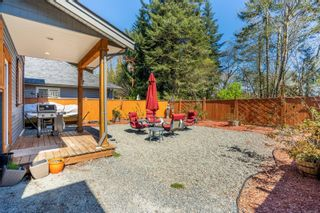 Photo 24: 9637 Askew Creek Dr in : Du Chemainus House for sale (Duncan)  : MLS®# 872927