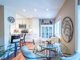 Photo 12: 209 823 Royal Avenue SW in Calgary: Upper Mount Royal Apartment for sale : MLS®# A1080152