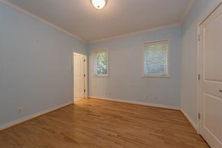 Photo 15: 8040 FAIRBROOK Crescent in Richmond: Seafair House for sale : MLS®# R2345332