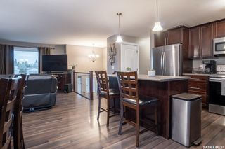 Photo 10: 31 6th Avenue in Langham: Residential for sale : MLS®# SK859370