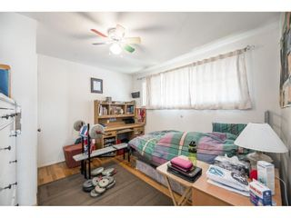 Photo 16: 7686 ARGYLE STREET in Vancouver: Fraserview VE House for sale (Vancouver East)  : MLS®# R2585109