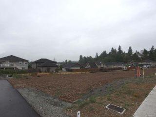 Photo 1: 569 Menzies Ridge Dr in NANAIMO: Na University District Land for sale (Nanaimo)  : MLS®# 817295