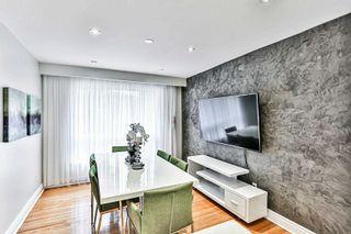 Photo 15: 14 Fontainbleau Drive in Toronto: Newtonbrook West House (2-Storey) for sale (Toronto C07)  : MLS®# C4906491