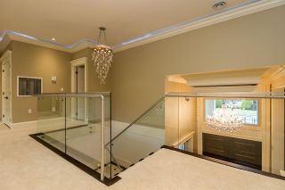 Photo 14: 10191 SWINTON Crescent in Richmond: McNair House for sale : MLS®# R2129543