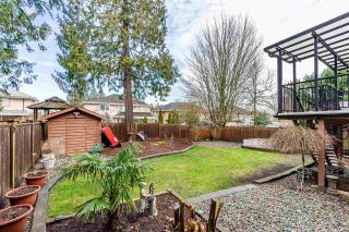 Photo 33: 16237 111A Avenue in Surrey: Fraser Heights House for sale (North Surrey)  : MLS®# R2542134