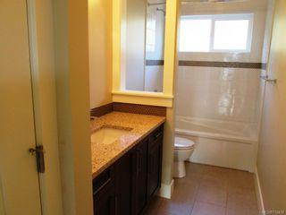 Photo 7: 7305 Mugford's Landing in Sooke: Sk John Muir House for sale : MLS®# 712439