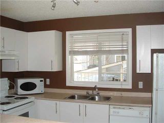 Photo 5: 2102 604 EIGHTH Street SW: Airdrie Condo for sale : MLS®# C3585643