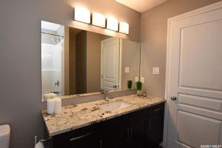Photo 23: 5229 Anthony Way in Regina: Lakeridge RG Residential for sale : MLS®# SK778766