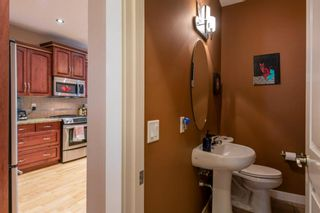 Photo 10: 1642 Westmount Boulevard NW in Calgary: Hillhurst Detached for sale : MLS®# A1138673