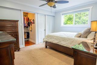 """Photo 17: 13448 87A Avenue in Surrey: Queen Mary Park Surrey House for sale in """"BEAR CREEK"""" : MLS®# R2585096"""