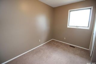 Photo 11: 303A-303B 6th Street South in Kenaston: Residential for sale : MLS®# SK810080