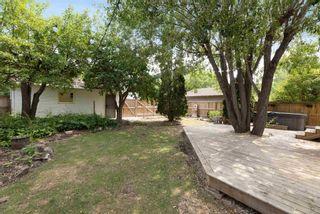 Photo 33: 10623 83 Street in Edmonton: Zone 19 House for sale : MLS®# E4253859