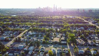 Photo 36: 10454 77 Street in Edmonton: Zone 19 House for sale : MLS®# E4261494