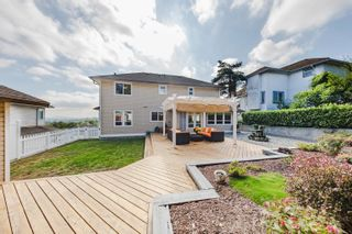 Photo 36: 2908 KALAMALKA Drive in Coquitlam: Coquitlam East House for sale : MLS®# R2622040