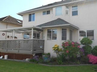 Photo 9: 6248 190TH Street in Cloverdale: Cloverdale BC Home for sale ()  : MLS®# F1312005