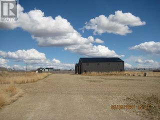 Photo 26: 54131 Township Road 542 in Rural Yellowhead County: Agriculture for sale : MLS®# A1074150