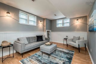 Photo 15: 3797 Memorial Drive in North End: 3-Halifax North Multi-Family for sale (Halifax-Dartmouth)  : MLS®# 202125787