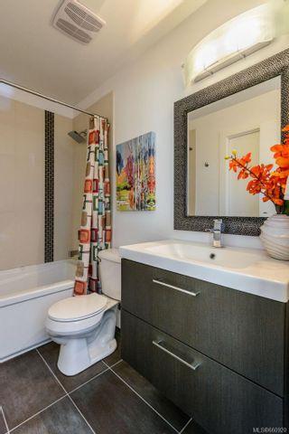 Photo 13: 218 2871 Jacklin Rd in Langford: La Langford Proper Condo for sale : MLS®# 660920