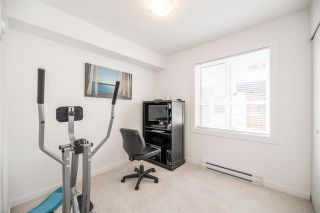 """Photo 18: 22 39769 GOVERNMENT Road in Squamish: Northyards Townhouse for sale in """"BREEZE"""" : MLS®# R2586789"""