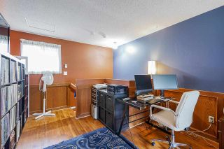 """Photo 21: 215 74 MINER Street in New Westminster: Fraserview NW Condo for sale in """"Fraserview"""" : MLS®# R2583879"""