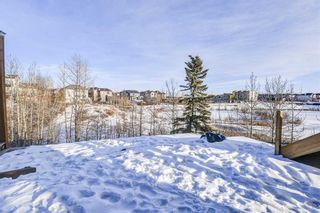 Photo 48: 36 ROYAL HIGHLAND Court NW in Calgary: Royal Oak Detached for sale : MLS®# A1029258