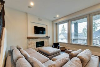 "Photo 3: 2850 HELC Place in Surrey: Grandview Surrey House for sale in ""The Estates"" (South Surrey White Rock)  : MLS®# R2118552"