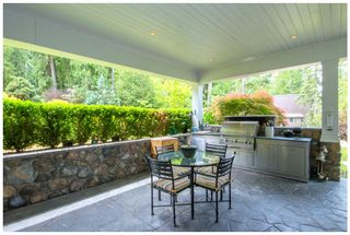 Photo 16: 6007 Eagle Bay Road in Eagle Bay: House for sale : MLS®# 10161207