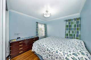 Photo 15: 3172 W 24TH Avenue in Vancouver: Dunbar House for sale (Vancouver West)  : MLS®# R2587426