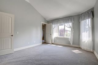 Photo 23: 2632 1 Avenue NW in Calgary: West Hillhurst Semi Detached for sale : MLS®# A1137222