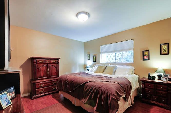 Photo 10: Photos: 4550 198B Street in Langley: Langley City House for sale : MLS®# R2037783