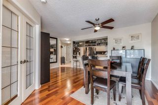 """Photo 13: 1107 71 JAMIESON Court in New Westminster: Fraserview NW Condo for sale in """"PALACE QUAY"""" : MLS®# R2475178"""